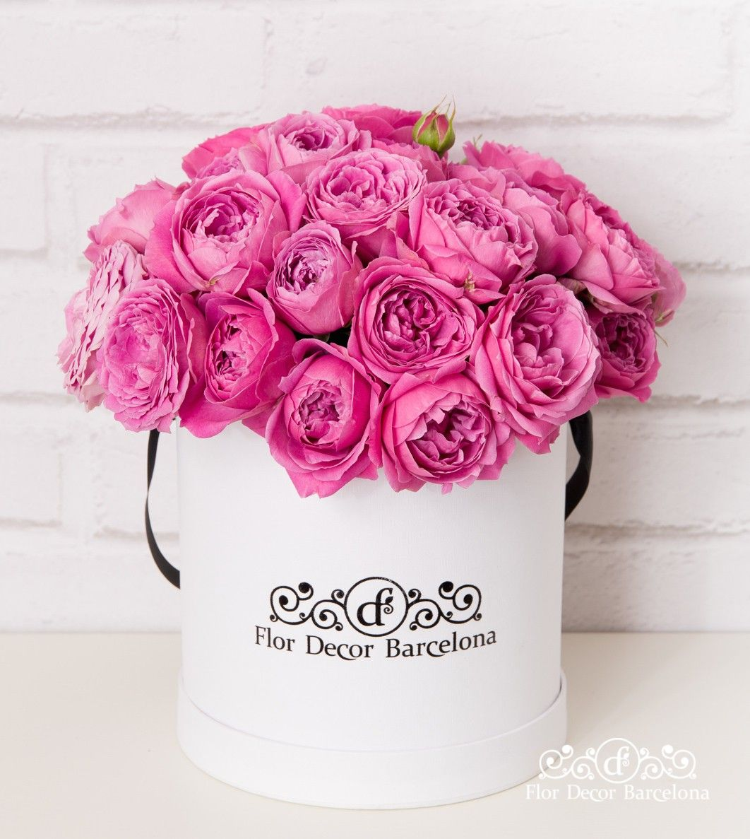 Next stop pinterest cajas de rosas proyecto jl pinterest buy lid and base style flower bouquet boxes carton tube for flower packaging izmirmasajfo