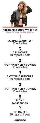 Fitness motivation quotes boxing workout 45 ideas,  #boxing #Fitness #ideas #Motivation #Quot... - B...