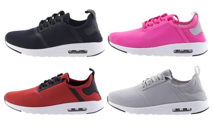 groupon scarpe adidas
