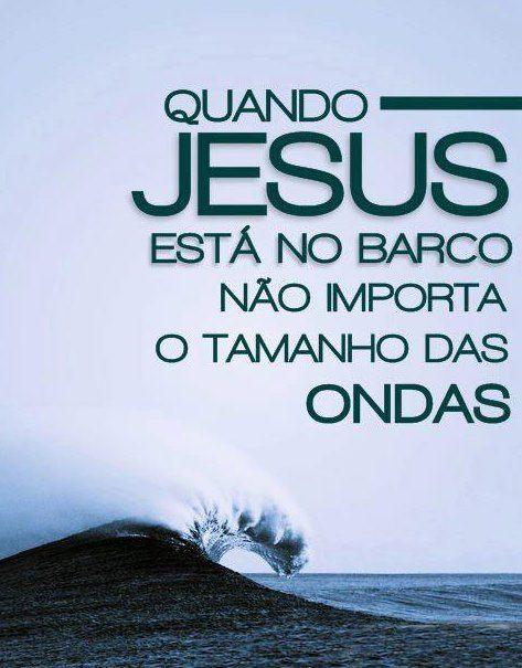 Frases Evangélicas Para Facebook Surfe Fé E Deusas