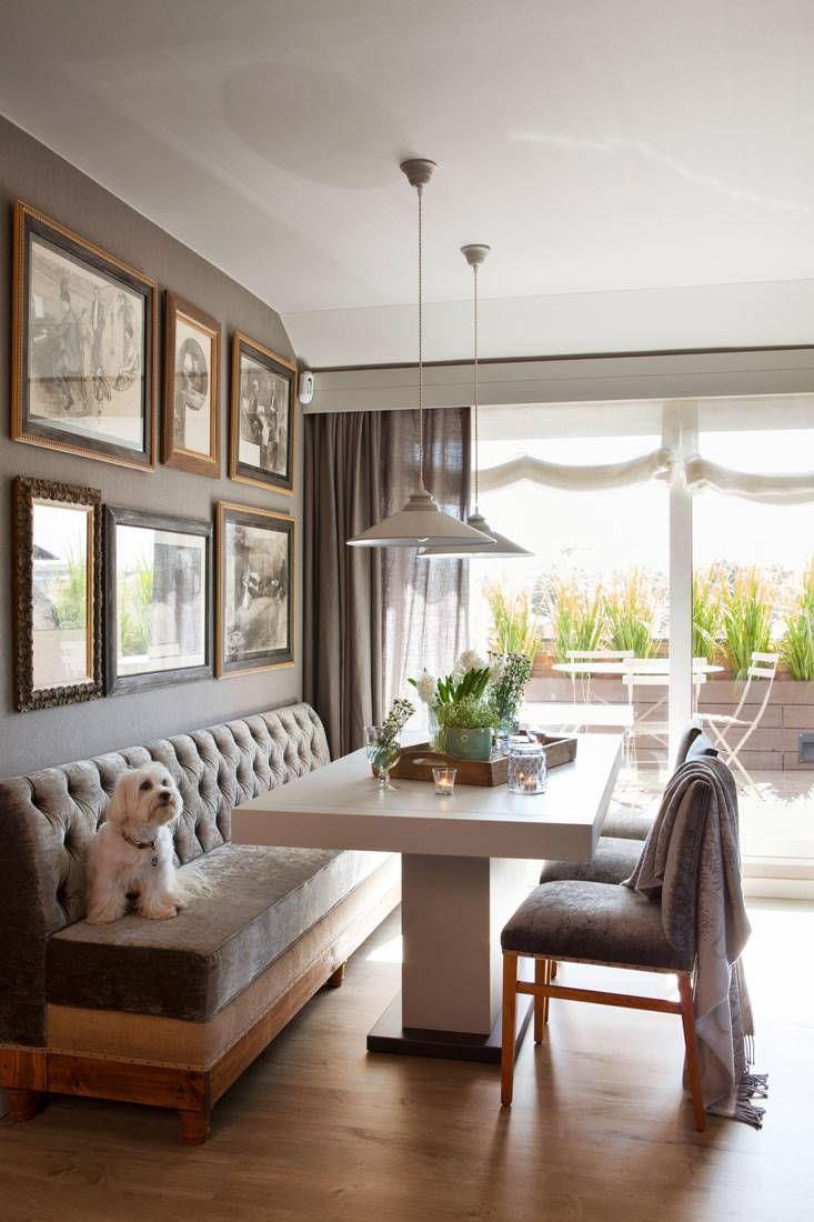 Photo of ¿Tienes mascotas en casa?