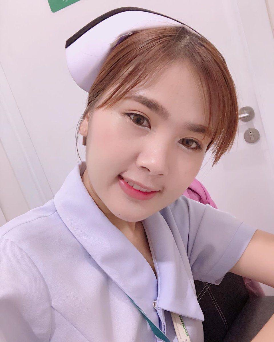 ปักพินโดย nueng ใน พยาบาล นักศึกษาพยาบาล nurse (มี cv send mail format skills to put on finance resume career objective for graduate