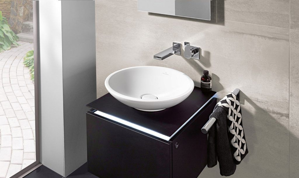 bathroom accessories outlet clet sydney