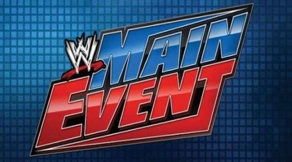 Watch Wwe Main Event 2Nd February 2018 Full Show Online -7244