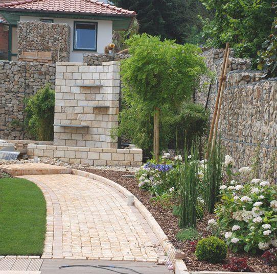 Garten Neu Anlegen | Nowaday Garden