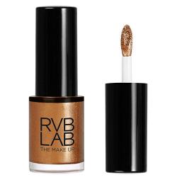 RVB Lab The Make Up – Flüssiger Lidschatten aus Bronzefolie