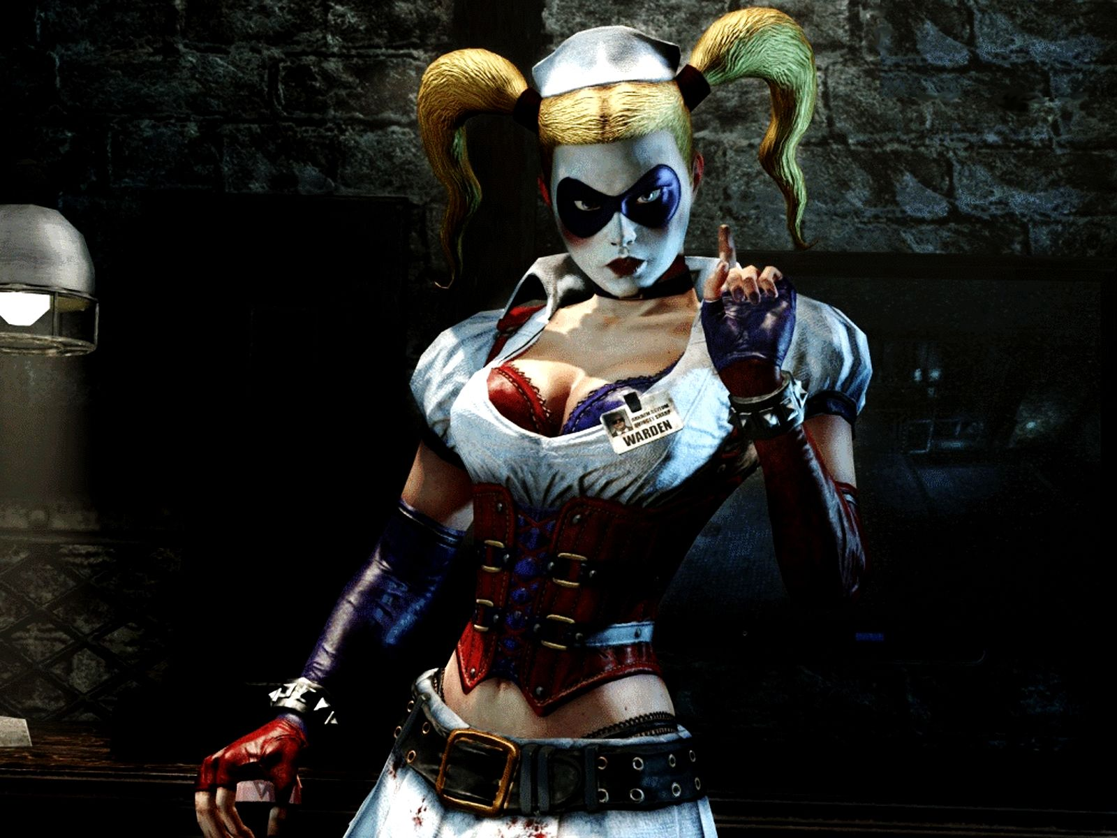 Harley quinn art harley quinn dc comics hd wallpapers download harley quinn art harley quinn dc comics hd wallpapers download free wallpapers in hd voltagebd Images