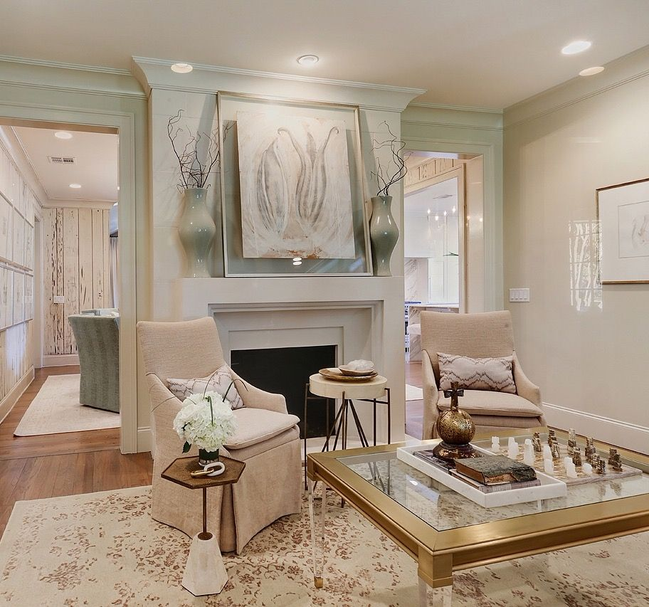 Fine Furnishings For Your Home