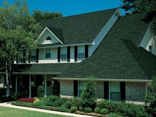 Best Mezini Roofing Installation And Repairs Shingle Slate 400 x 300