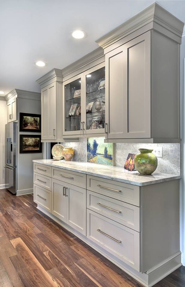 analytical gray kitchen cabinets google search grey kitchen kitchen cabinets on kitchen decor grey cabinets id=30521