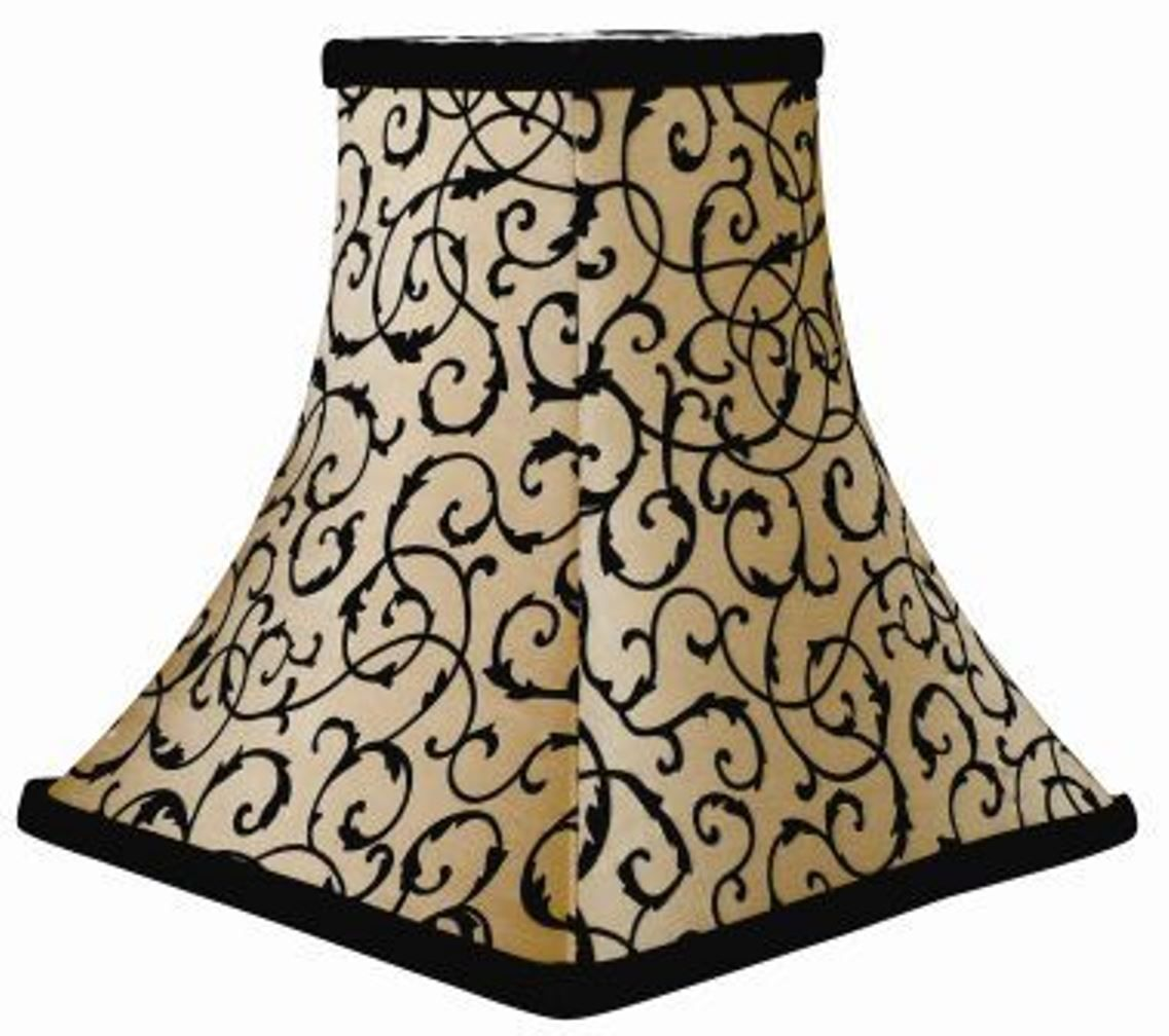 Black lamp shades black lamp shades threshold gold stripe lamp black lamp shades black lamp shades threshold gold stripe lamp shade large 25 arubaitofo Images