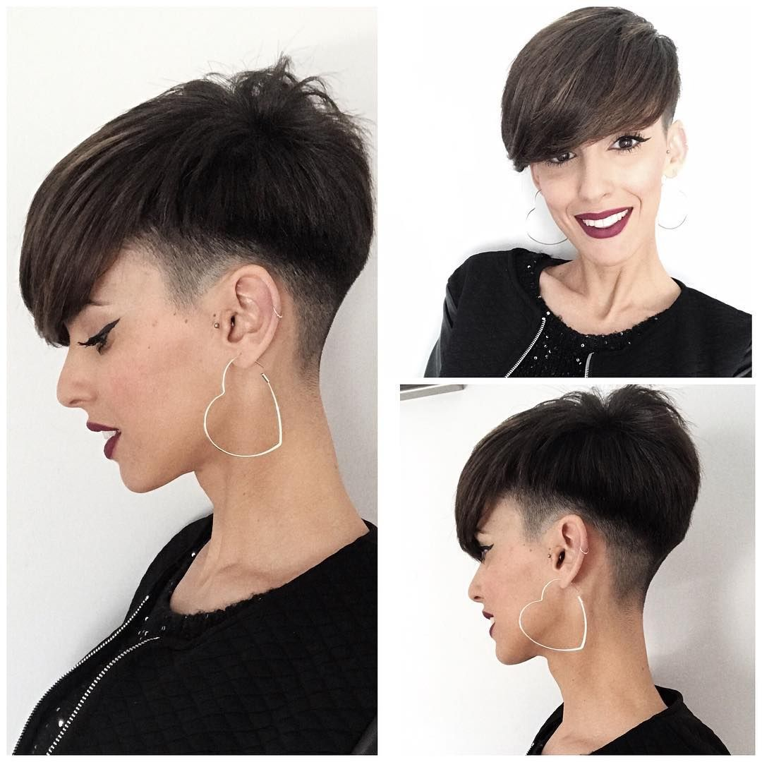 style hair hairdare hairstyles 3510
