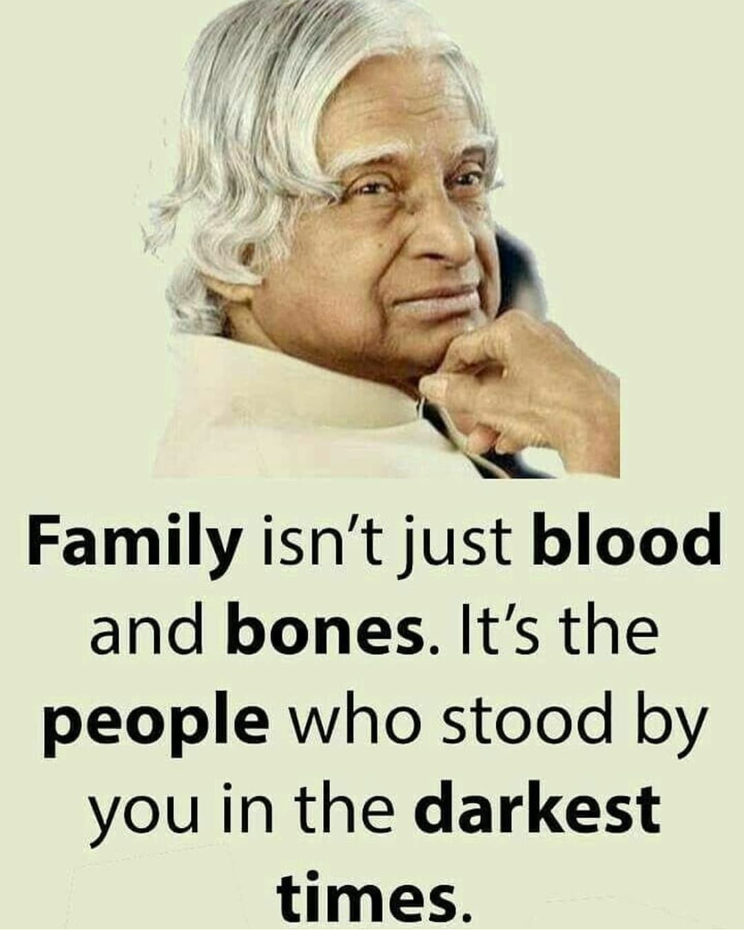 Abdul Kalam Greatest quotes of all time