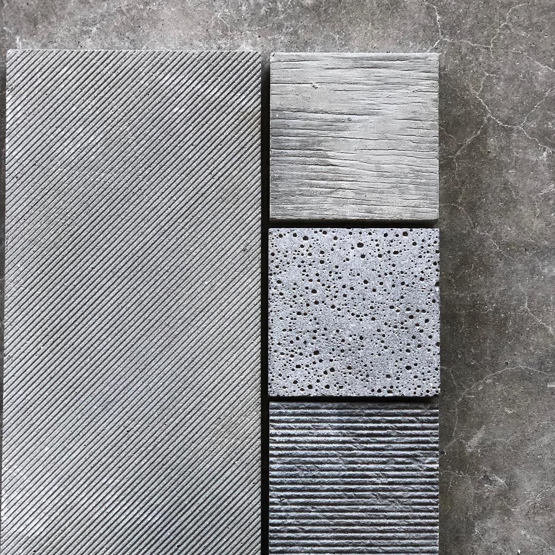 Concrete Collaborative Concretecollab Twitter Concrete Texture Concrete Wall Panels Concrete Cladding