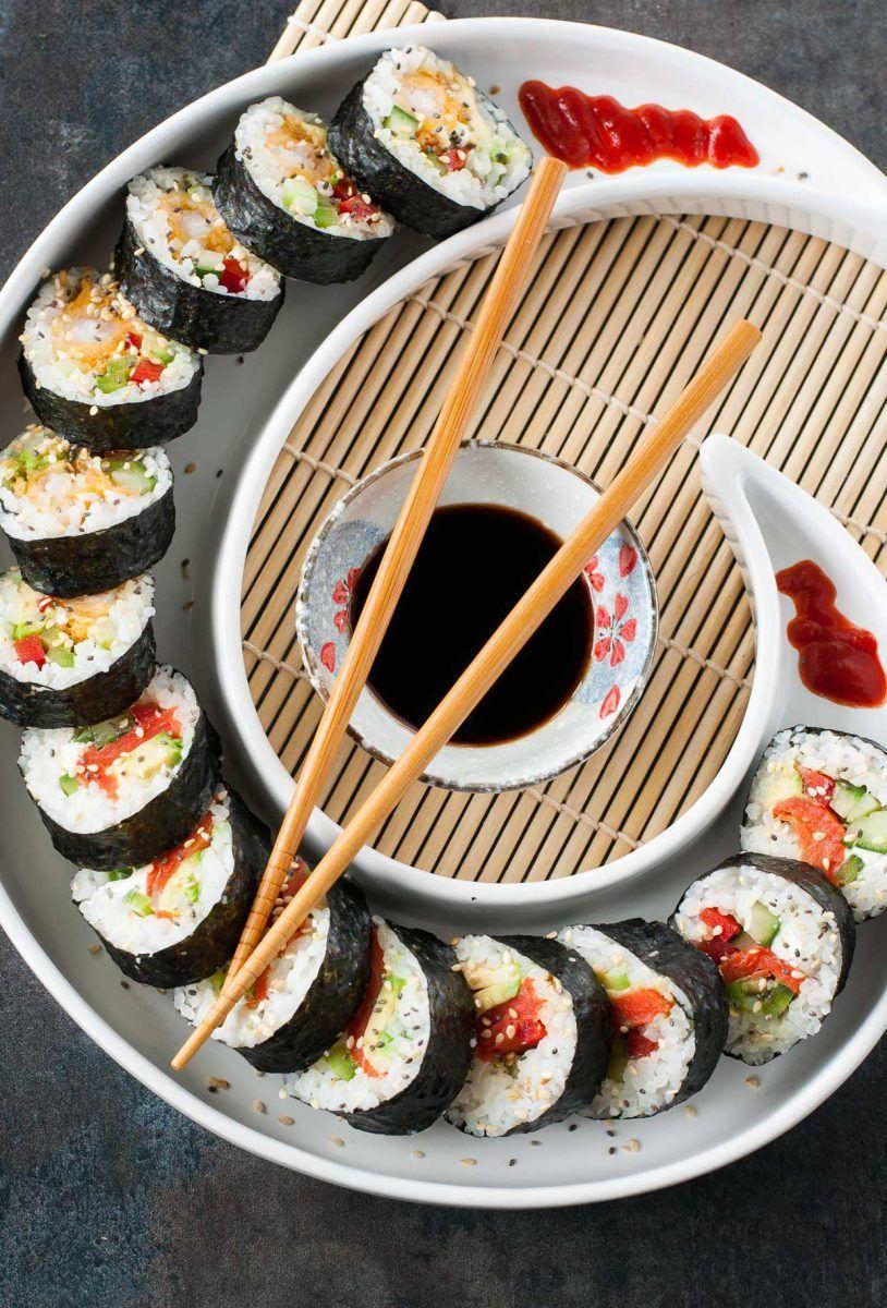 ff7470b32048691bf5489be847279c6c - Sushi Rezepte