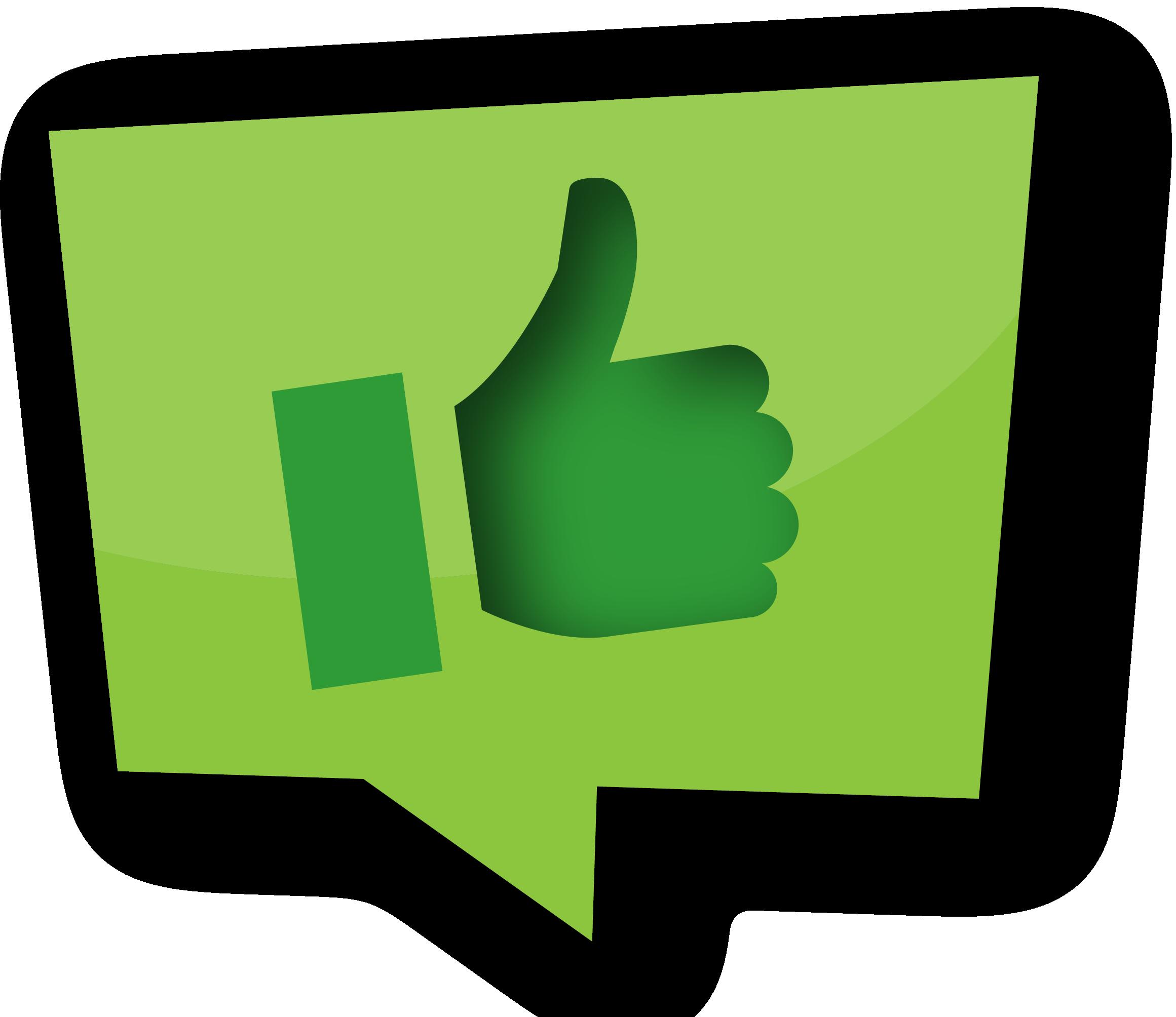 Customer Satisfaction Survey Gaming Logos Symbols Surveys