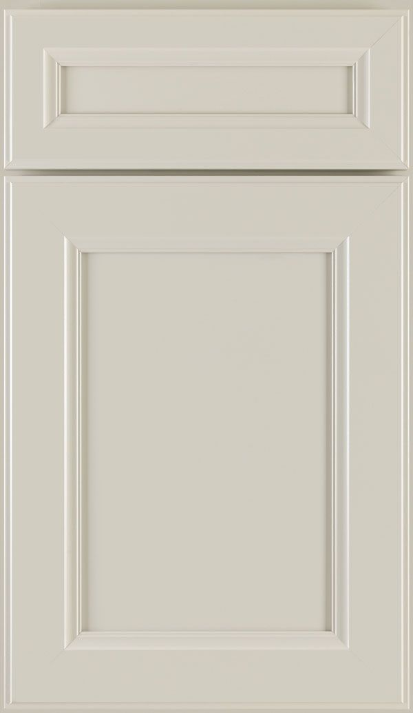 Durham Laminate Cabinet Doors Are Available In A Toasted Antique Finish    Only From Aristokraft Cabinetry