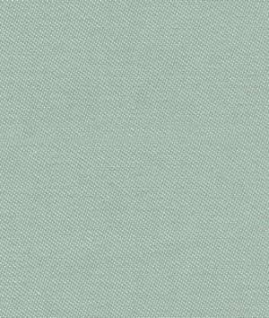 Kravet 30979 15 Ohm Spa Fabric | Just Textiles | Fabric, Spa