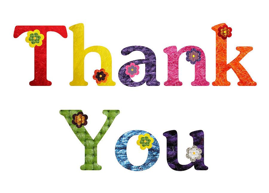 i want to thank all my pinterest friends for all their beautiful rh pinterest com free thank you clipart for powerpoint free thank you clip art free