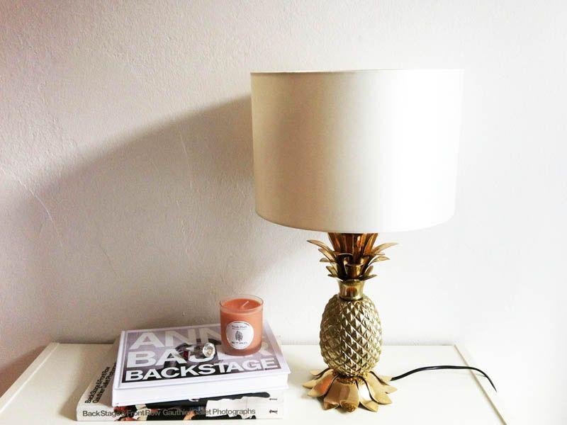 Maison Die 11 schönsten  - leuchten fürs wohnzimmer