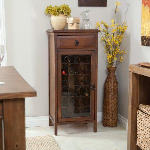 Robot Check Wine Cabinets Wine Furniture Cabinet