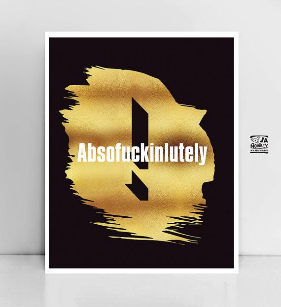 Abstract Art, Abstract Poster, Black Art, Black Poster, Scandinavian ...