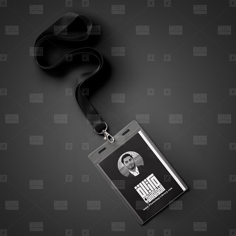 تحميل موك اب بطاقة تعريف Psd مجانا Mp3 Player Mockup Psd Electronic Products