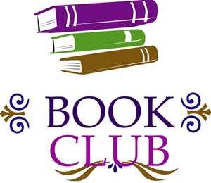 book club clip art clipart best miscellaneous pinterest book rh pinterest co uk book club clipart images scholastic book club clipart