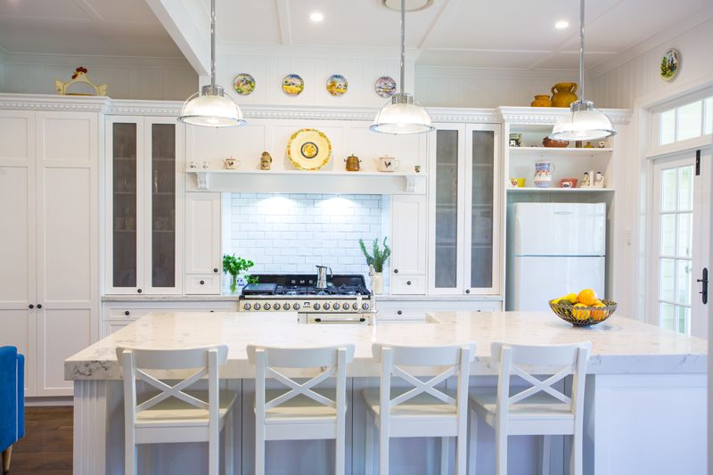 Best Image Result For Hampton Style Kitchens Images Hamptons 640 x 480