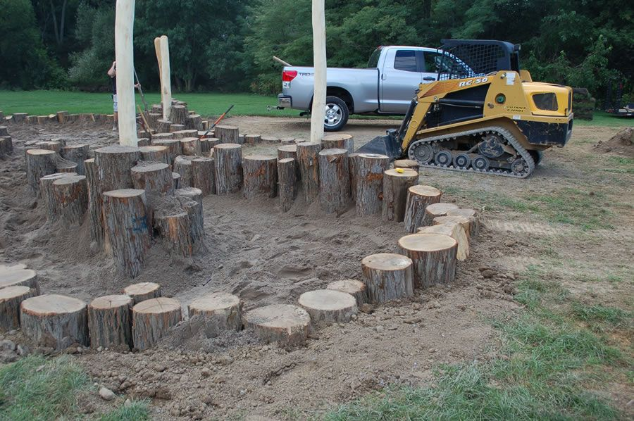 Pin by misty mccollum on outdoor play design projects