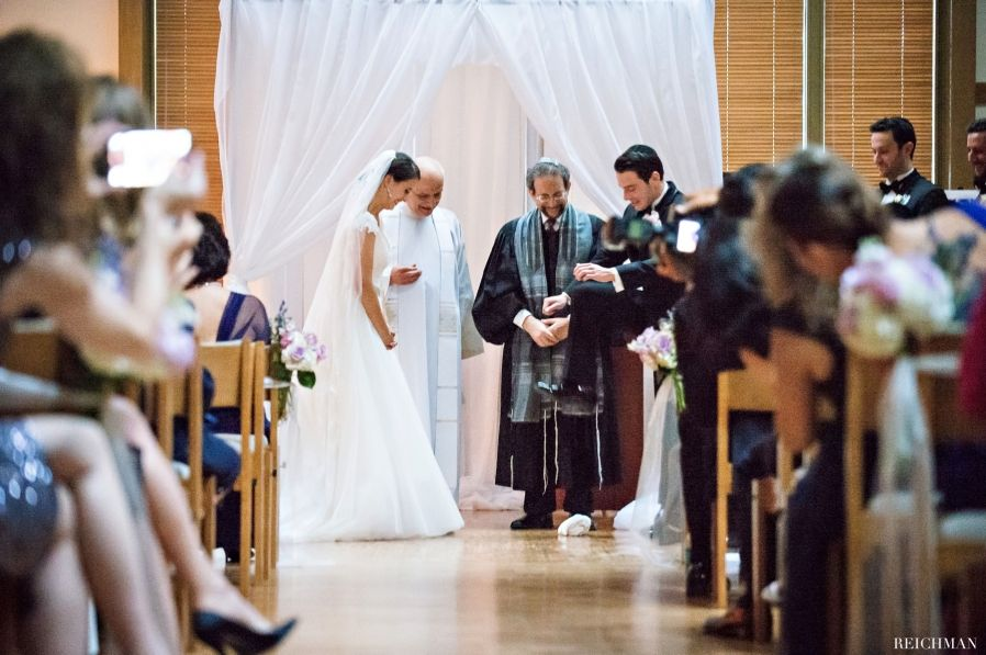 Richmond Wedding Planner And Coordinator Catholic WeddingJewish