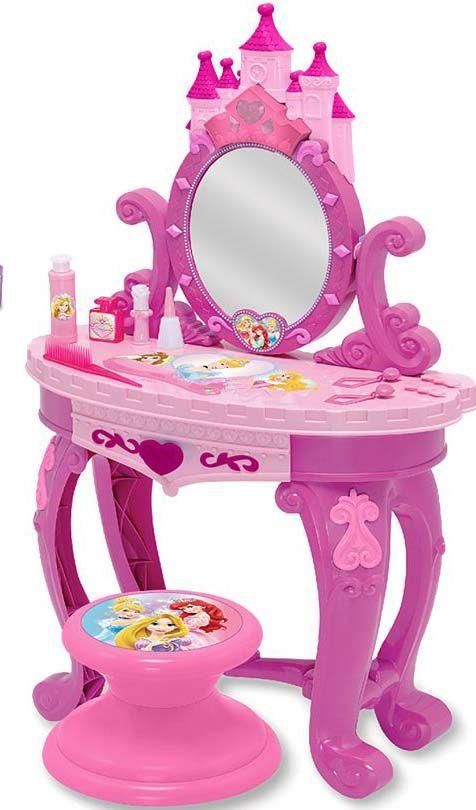 Kids Dresser Sets With Images Disney Princess Vanity Set