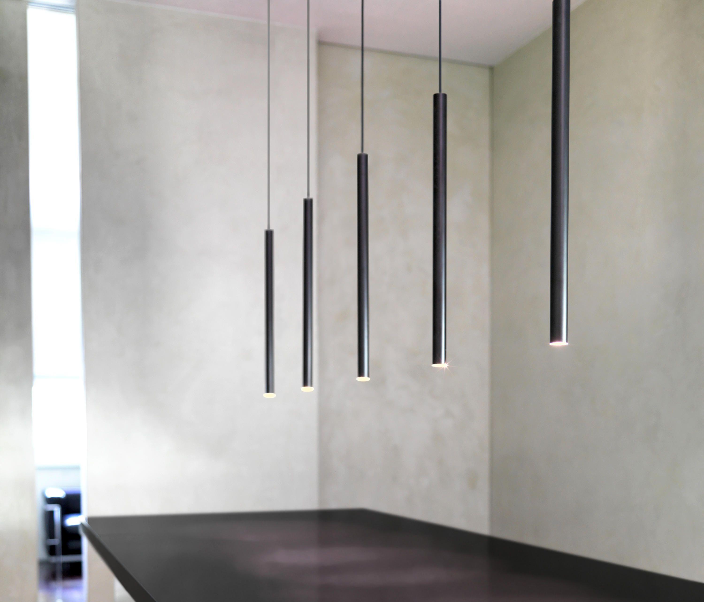 TULA NANO   Suspended lights from XAL   Architonic