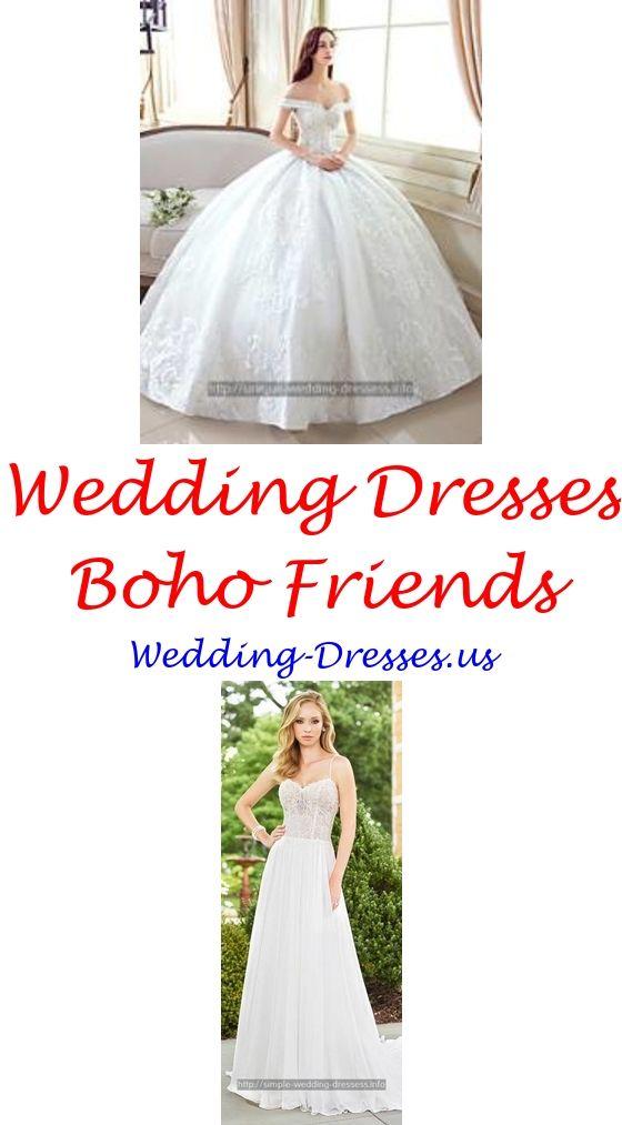 wedding accessories wedding gowns - wedding announcements.best ...