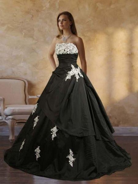 17  images about Wedding Dress ideas on Pinterest - Elegant ...