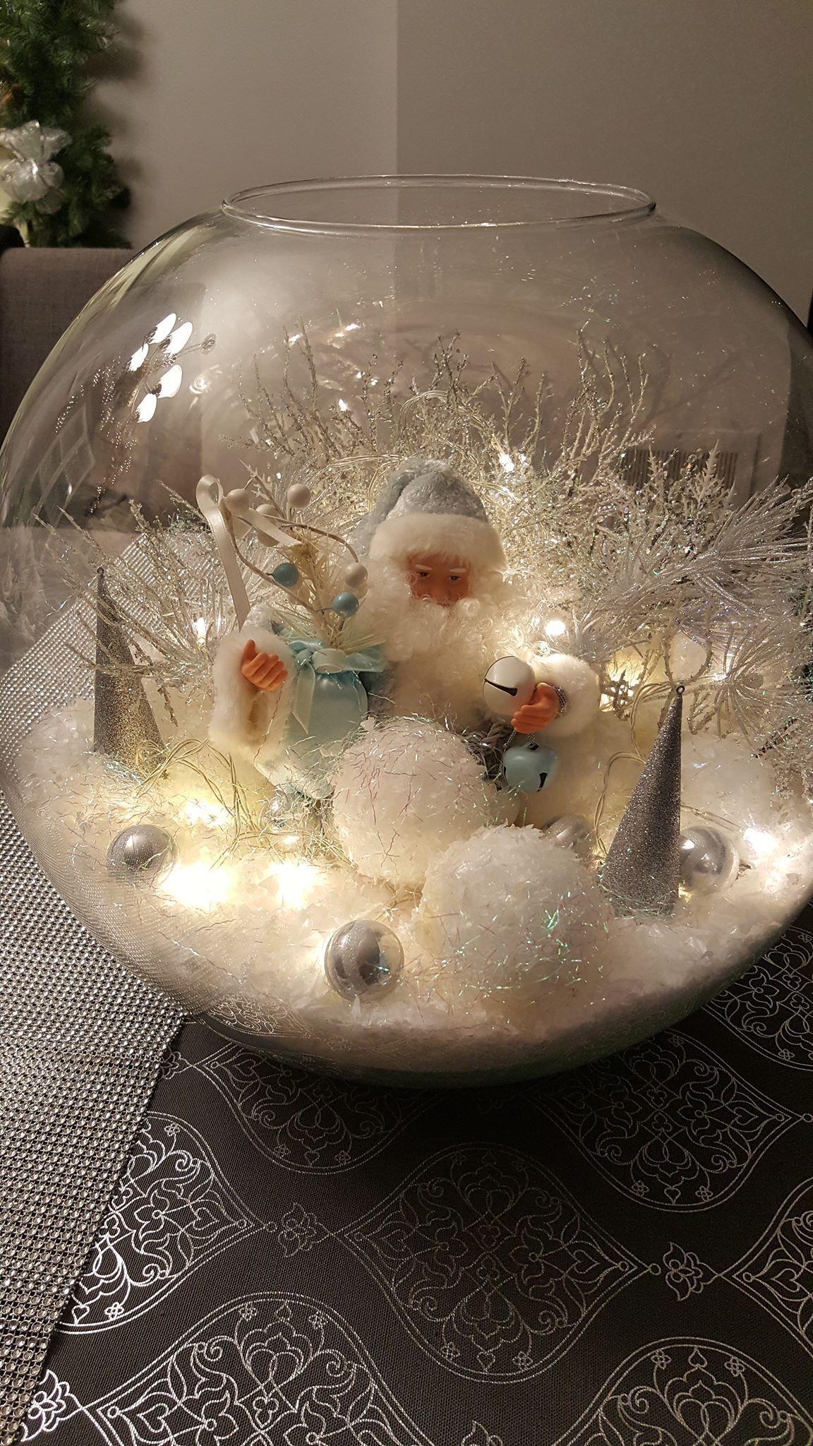 #weihnachten #glas #imWeihnachten im glas #weihnachtsdekoweihnachten #weihnachten #glas #imWeihnachten im glas #weihnachtsdekoimglas