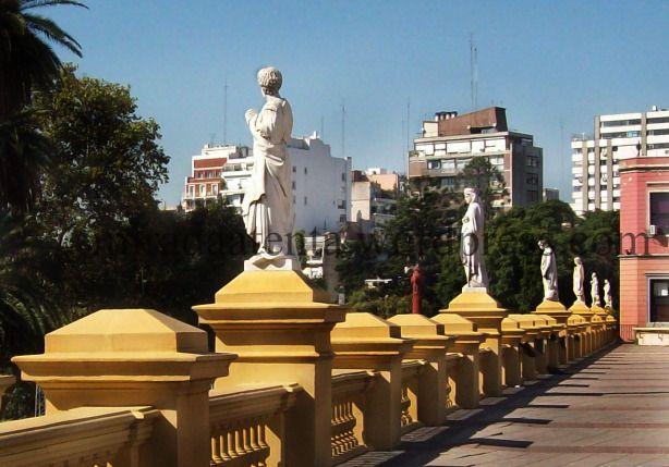 Pin En Historica Y Curiosa Argentina
