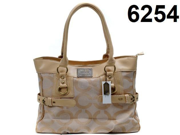 b37963a1c cheap coach bags factory stores