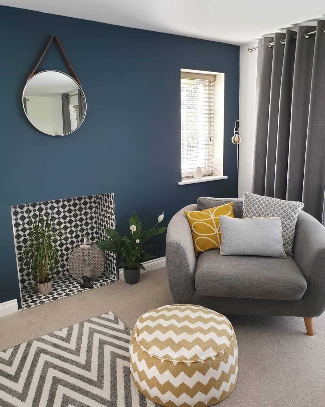 New the best home decor with pictures april th also when you rh pinterest