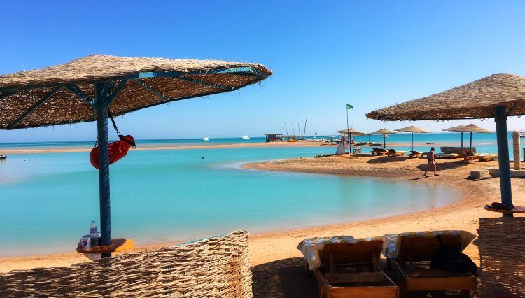 El Gouna Labranda Club Paradisio Silviaschreibt De Urlaub Angebote Reiseziele Agypten