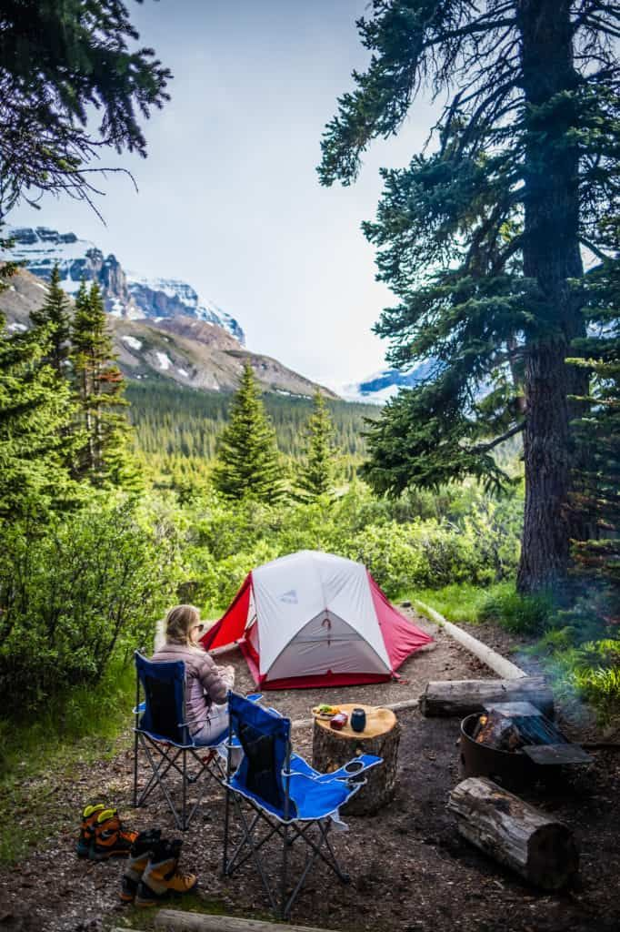 Photo of 25+ Cool Camping Gear Items  You Haven't Heard About