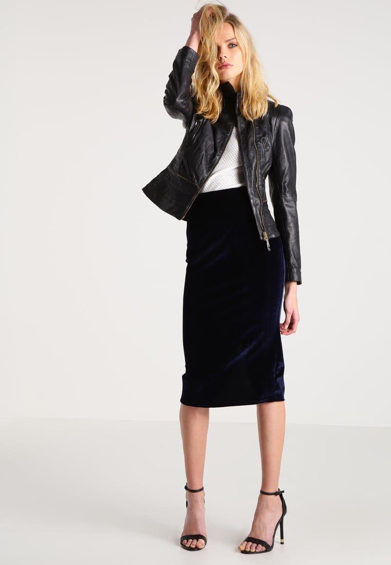 http   www.alsay.es 2 mvqdq-clothes ... 79933d4261292