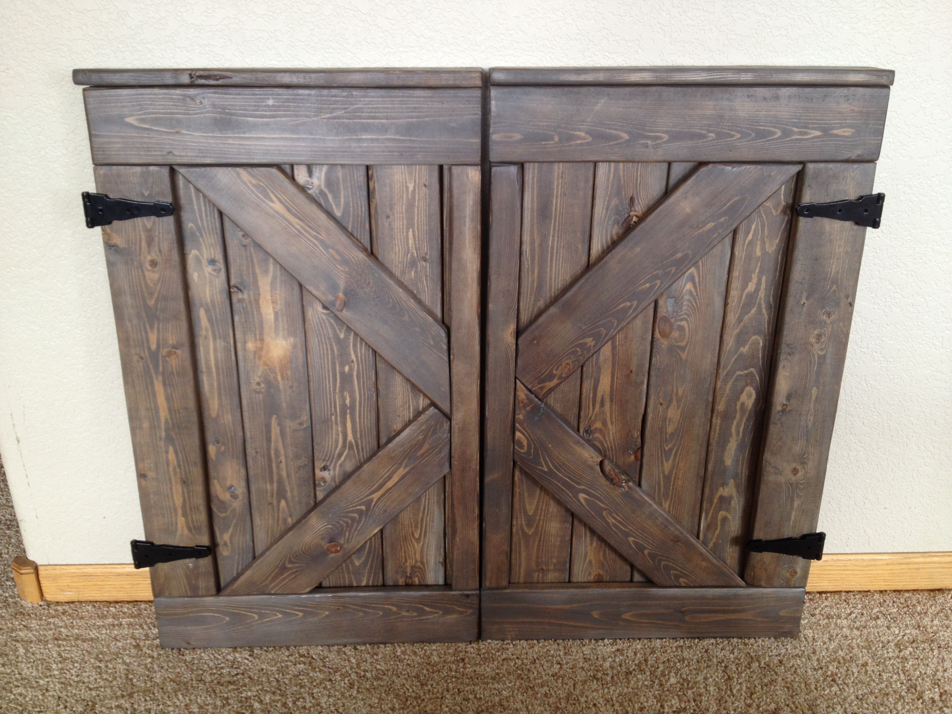Image result for barn door baby gate | House | Pinterest | Barn ...