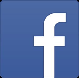 Facebook Logo Vector Ai Free Download Facebook Logo Vector Vector Logo Logos
