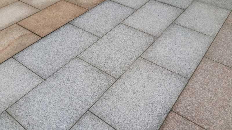 Granit Platten Bis 40 Gunstiger Online Kaufen Natursteine Granit Granitplatten