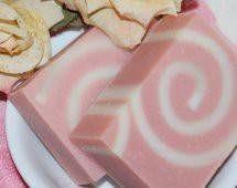 Ricetta Sali Da Bagno Fatti In Casa : Ingredienti da evitare nei cosmetici lista arte saponi