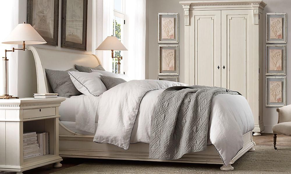 Gray White Tan Bedroom Google Search Home Bedroom Restoration
