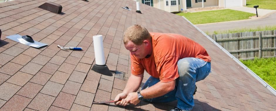 In Need Of Roof Repair Dallas Look No Further Than Cyclone Roofing And Remodeling In Dallas Tx Your One Stop Shop For All Your Roofing Needs Call Toda Patio