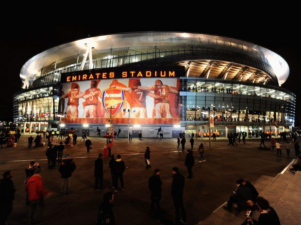 Best Arsenal Wallpapers Hd Free Download Arsenal Wallpapers Arsenal Vs Manchester United Arsenal 640 x 480