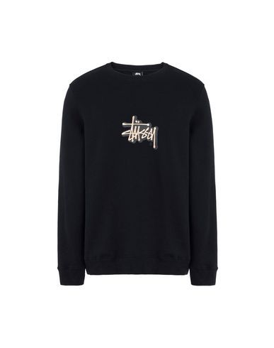 STUSSY Sports T-Shirt. #stussy #cloth #top #pant #coat #jacket #short #beachwear